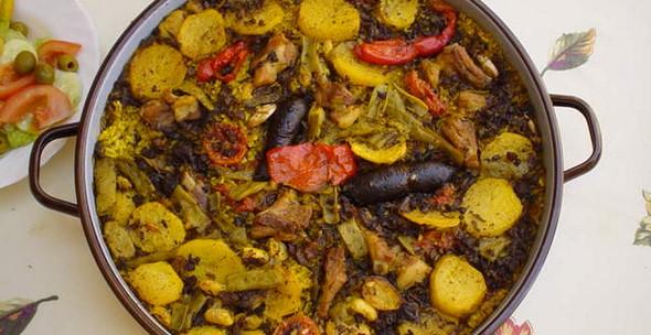gastronomic-journey-savour-5-irresistible-valencian-dishes-at-5-unforgettable-locations-borreta