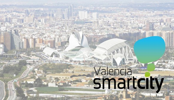 valencia-will-become-the-new-smart-city-with-more-transport-sustainability-and-efficiency-the-city-of-the-future