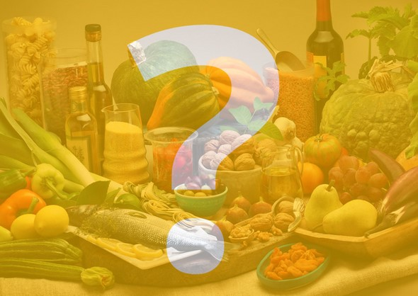 discover-the-5-valencian-gastronomy-ingredients-that-can-extend-your-lifespan