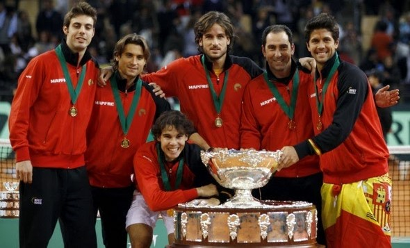 discover-the-history-legends-and-spectacle-of-the-2016-davis-cup-spain