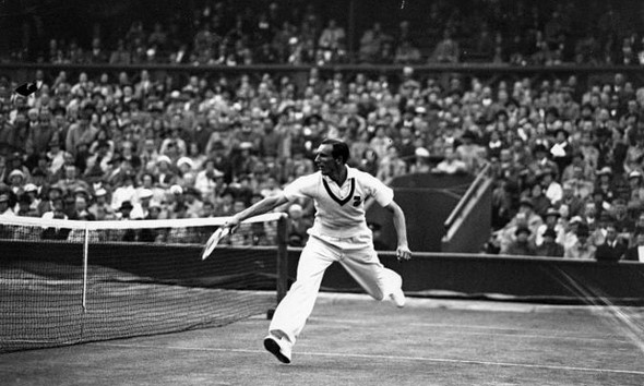 discover-the-history-legends-and-spectacle-of-the-2016-davis-cup-story