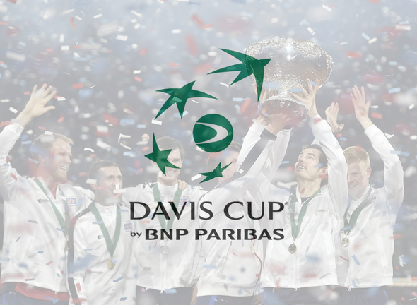 discover-the-history-legends-and-spectacle-of-the-2016-davis-cup