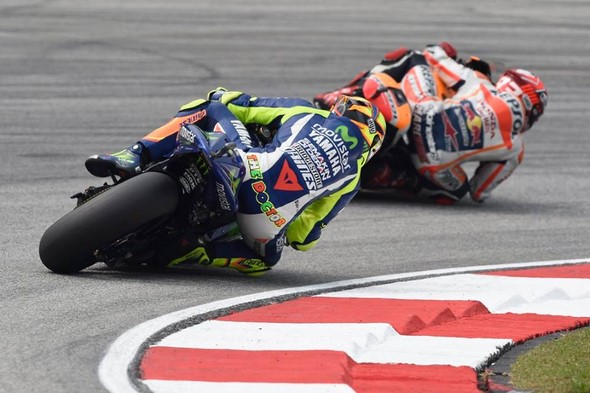 marquez-rossi-and-the-qatar-gp-kick-off-a-season-full-of-emotion