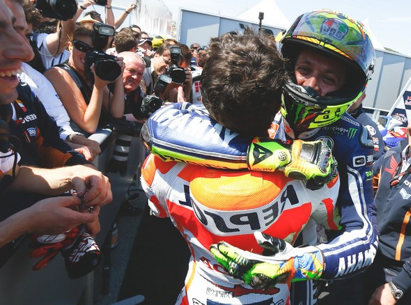 marquez-rossi-and-the-qatar-gp-kick-off-a-season-full-of-emotion-pilots