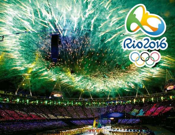 less-than-200-days-before-the-olympic-games-commence-in-rio-de-janeiro-2016