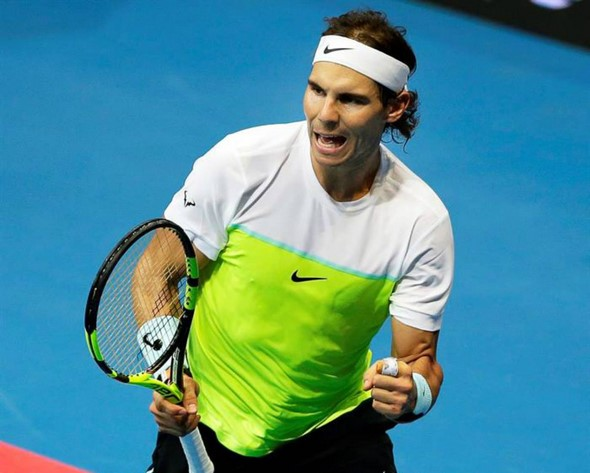 rafal-nadal-will-the-king-return-to-reign-again