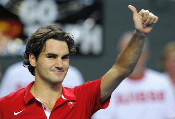 roger-federer-17-grand-slams-more-than-800-victories-13-years-at-the-top