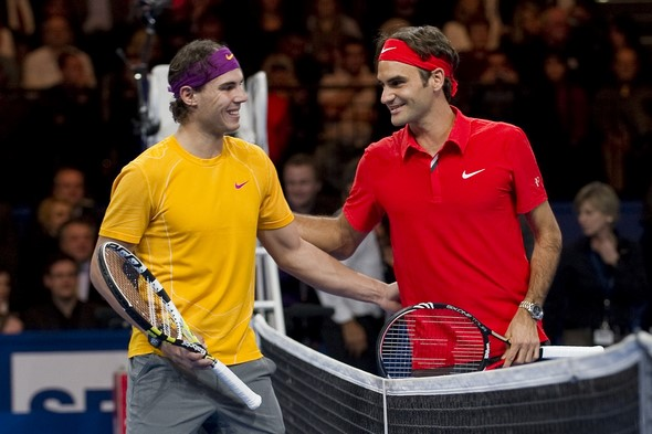 roger-federer-17-grand-slams-more-than-800-victories-13-years-at-the-top-nadal