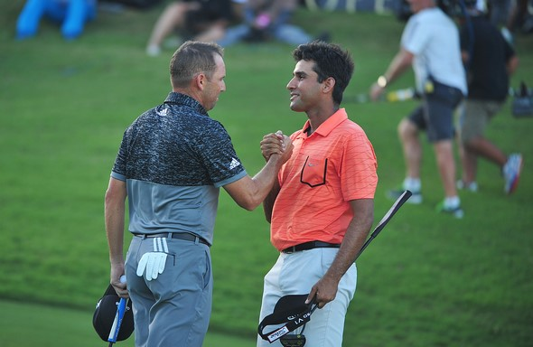 sergio-garcia-conquers-the-vietnam-ho-tram-open-after-two-years-of-sports-drought-opponent