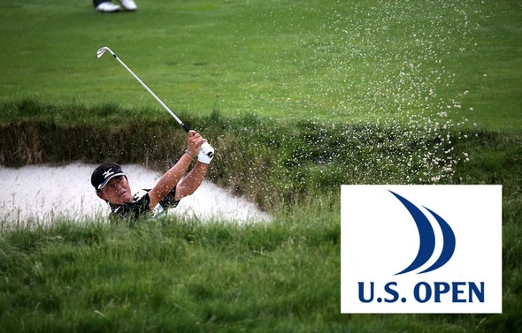 7-curious-facts-about-the-united-states-open-golf-championship