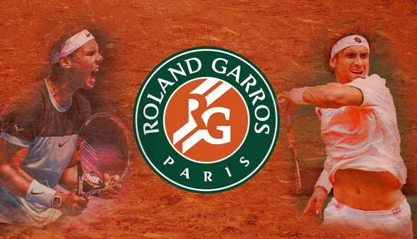 nadal-and-ferrer-the-spanish-stars-in-the-2016-roland-garros