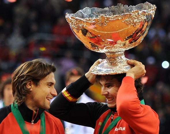 nadal-and-ferrer-the-spanish-stars-in-the-2016-roland-garros-spain