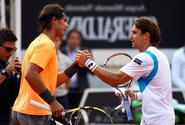 nadal-and-ferrer-the-spanish-stars-in-the-2016-roland-garros-sportsmanship