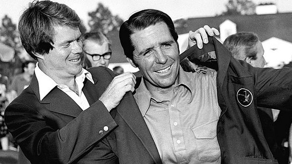 5-legends-of-the-golf-augusta-masters-player