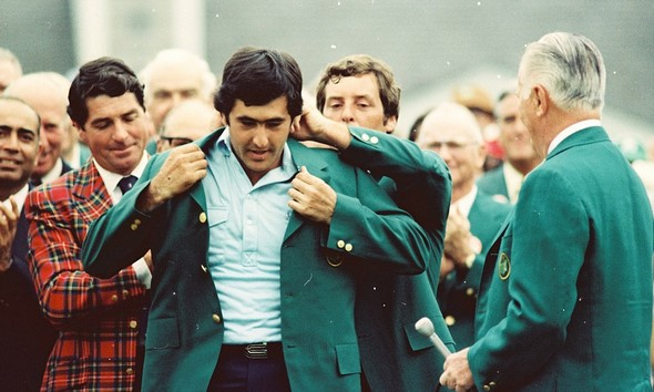 5-legends-of-the-golf-augusta-masters