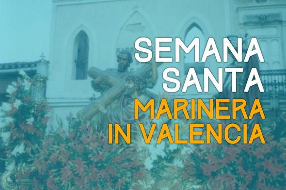experience-the-2016-semana-santa-marinera-in-the-comunitat-valenciana