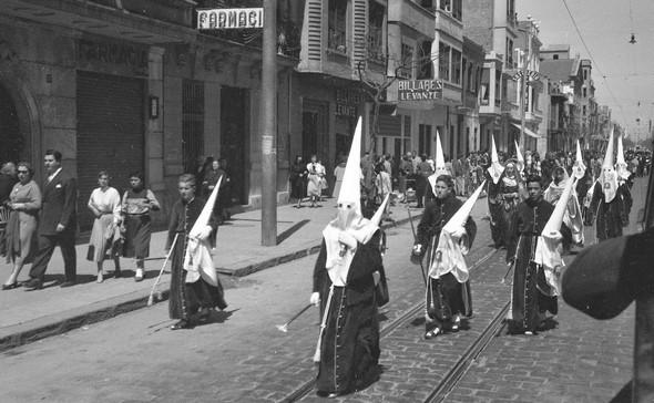 experience-the-2016-semana-santa-marinera-in-the-comunitat-valenciana-history