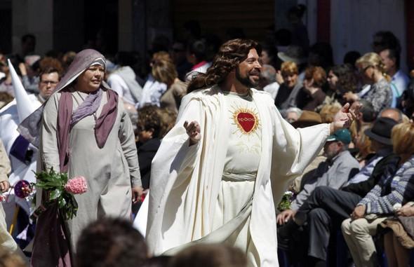 experience-the-2016-semana-santa-marinera-in-the-comunitat-valenciana-christ