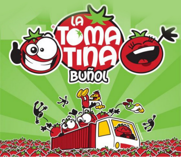 have-you-heard-of-the-tomatina-de-bunol-festival-considered-the-most-original-valencia-tradition