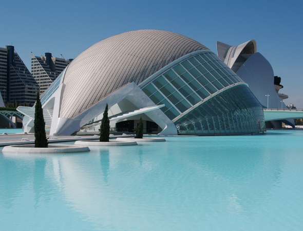 5-definitive-reasons-you-must-visit-valencia