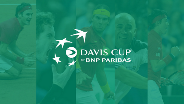 discover-the-legends-epic-duels-and-curiosities-of-the-2016-davis-cup