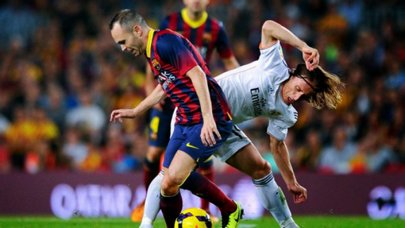 curiosities-about-the-liga-espanola-which-are-sure-to-impress