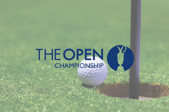 the-importance-of-the-british-golf-open