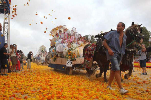 the-valencia-feria-de-julio-festival