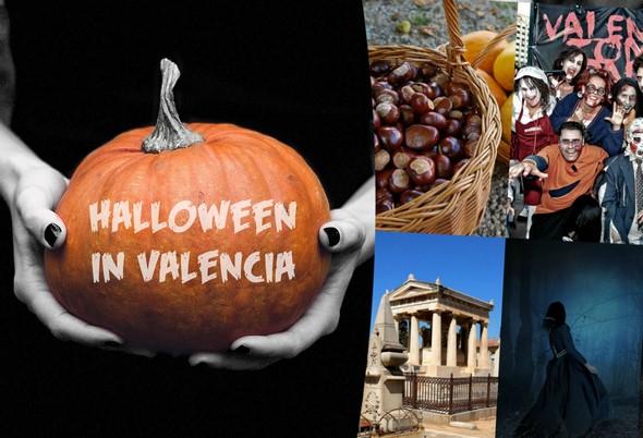 celebrating-halloween-in-spain