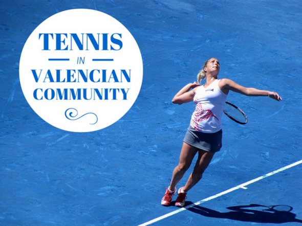 tennis-in-valencia