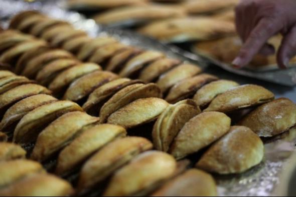 valencian-cuisine-famous-benidorm-desserts