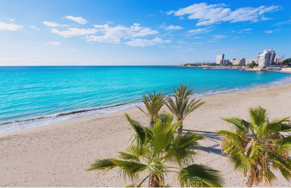 incredible-beaches-in-alicante-that-you-must-visit
