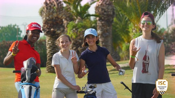 why-golf-is-the-best-sport-in-the-world-summer-camps