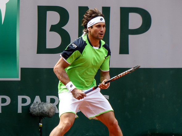 great-tennis-players-ferrer