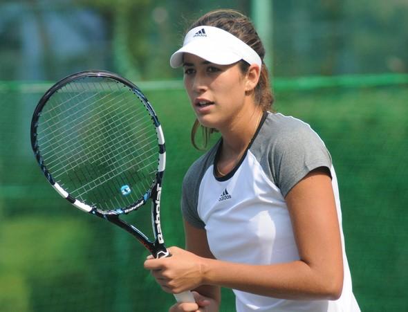 great-tennis-players-española