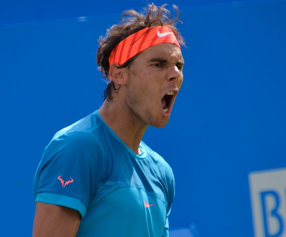 15e41798245 great-tennis-players-nadal