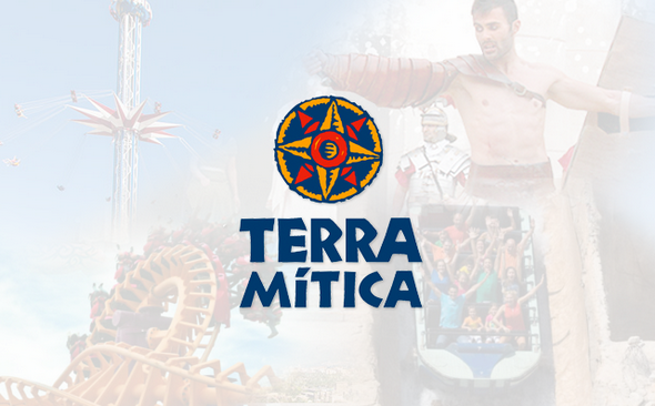 terra-mitica-theme-park-benidorm