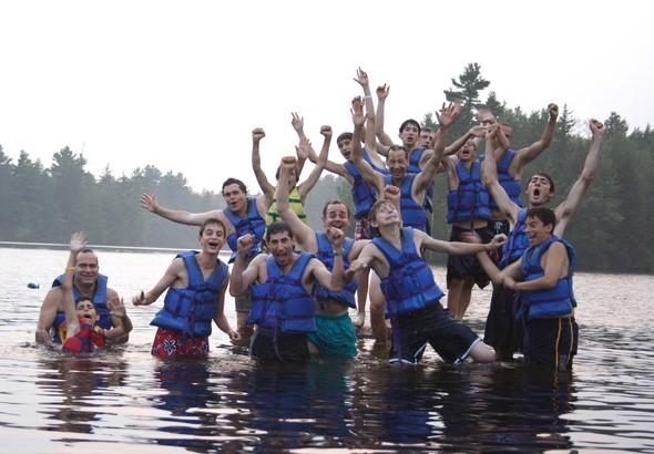 summer-camps-for-children