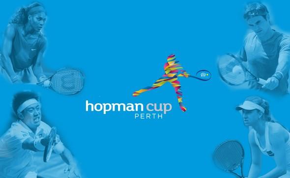 hopman-cup