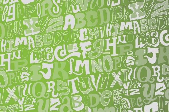 fastest-speaking-language-in-the-world