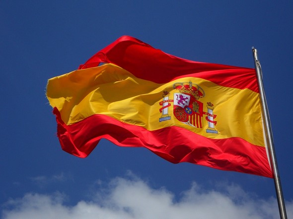 spanish-courses-in-spain-have-experienced-a-boom