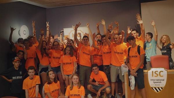 learn-spanish-in-spain-summer-camp