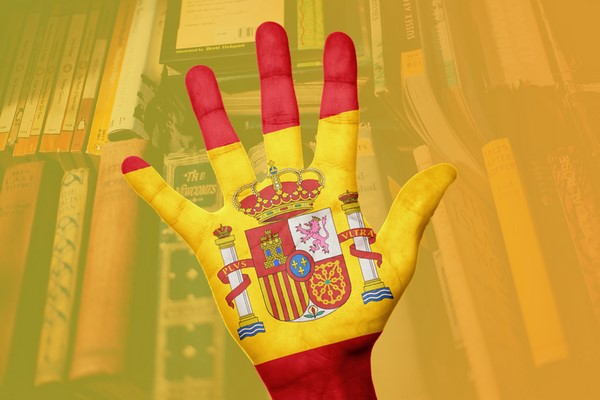 learn-spanish-in-spain