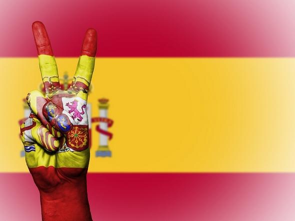 spanish-slang-expressions