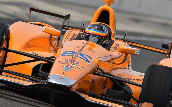 5-fun-facts-about-fernando-alonso-and-indycar