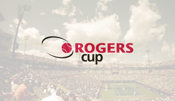 montreal-masters-1000-one-greatest-international-tennis-events