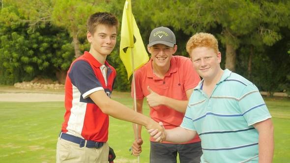 golf-basics-for-beginners