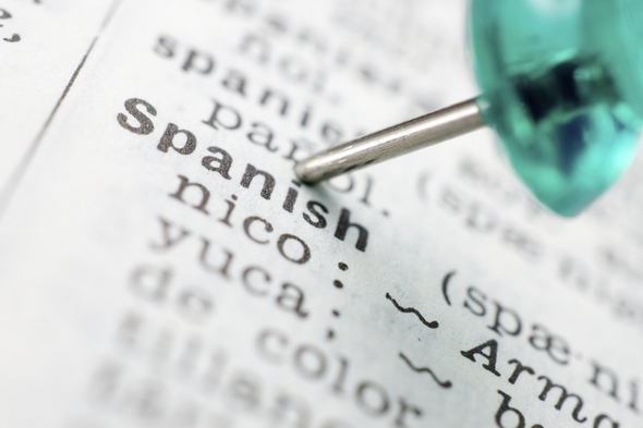 how-to-learn-spanish-fast