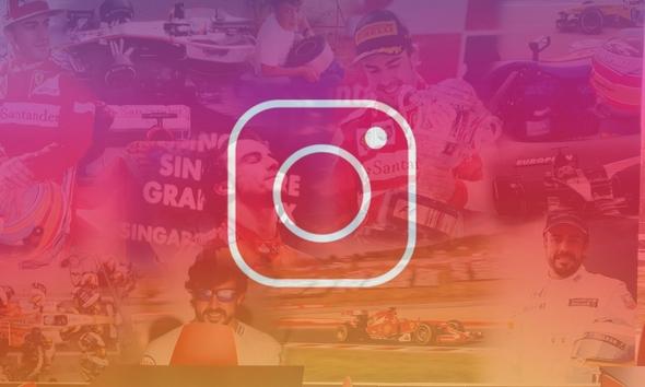 fernando-alonso-instagram