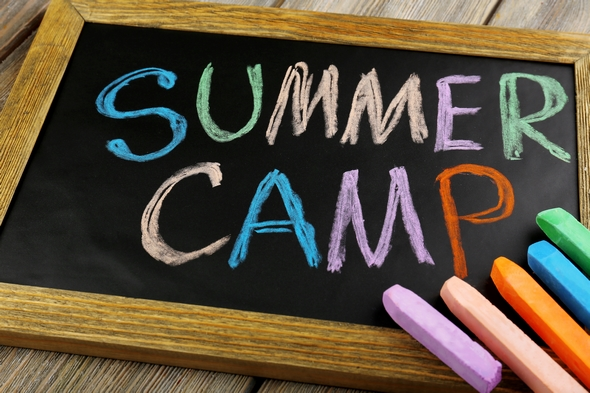 summer-camp-benefits-youths